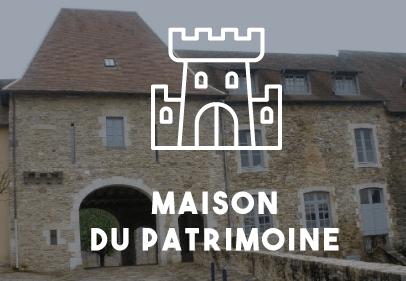 saint-yrieix-maison-patrimoine