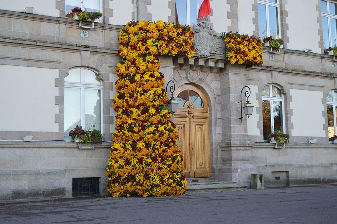 ville-fleurie4