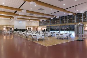 salle-congres-3