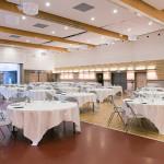 salle-congres-4