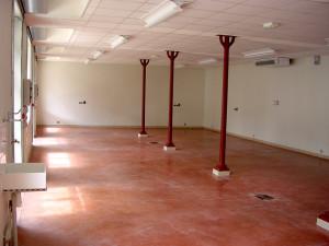 salle-halle4