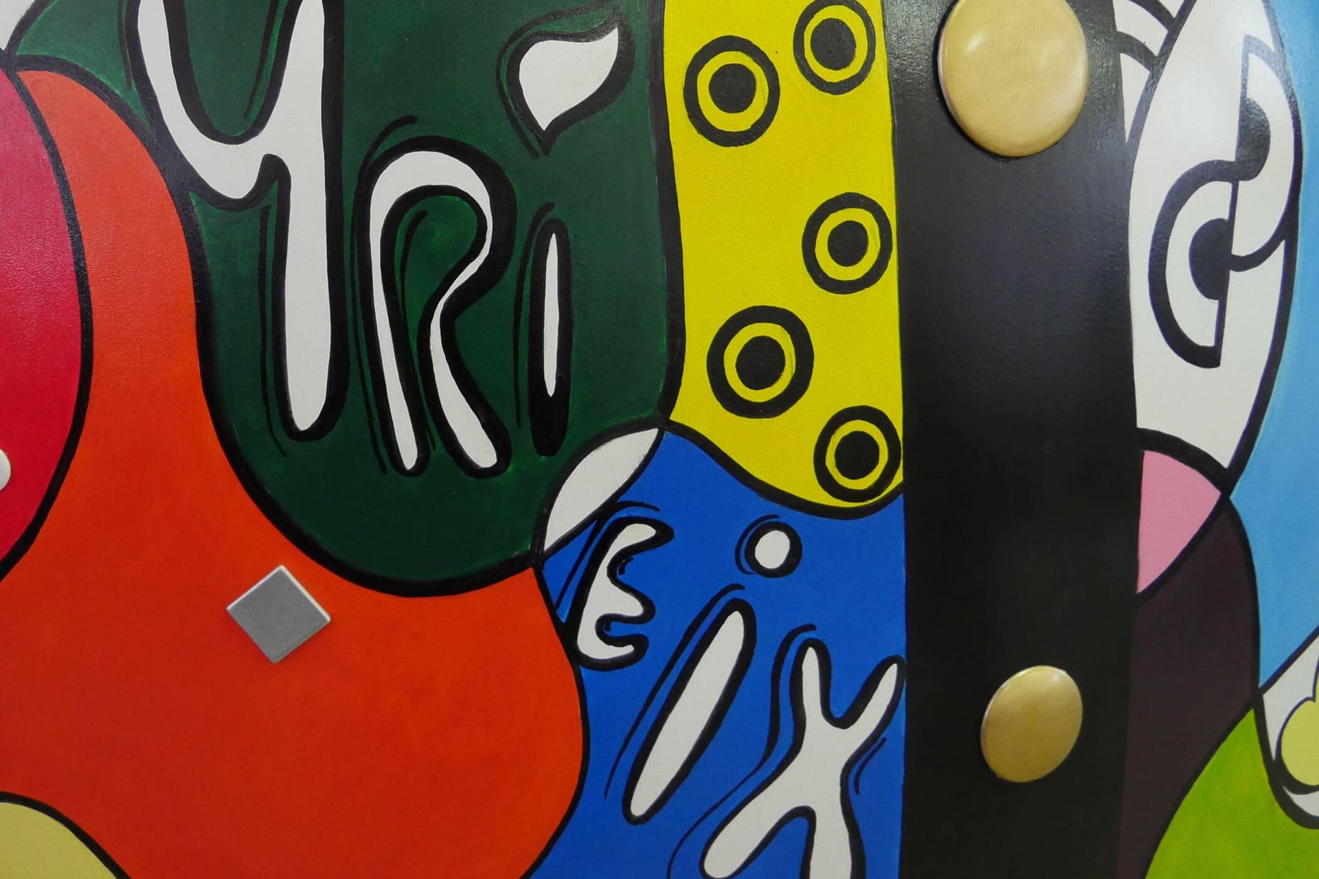 LS Art et Création
