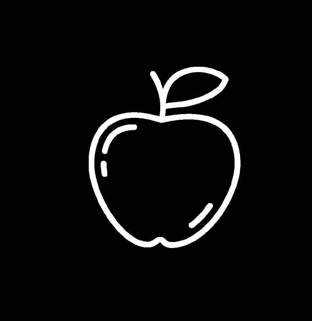 picto-pommes-01