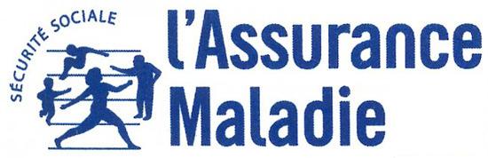 Permanence Assurance Maladie