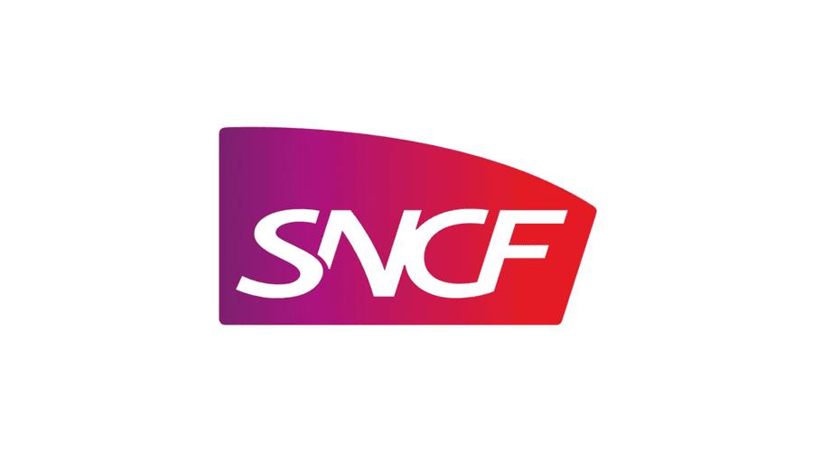 Horaires d'ouverture du guichet Gare SNCF