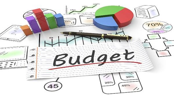 Budgets 2018 et 2019