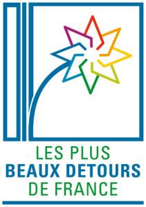 les_plus_beaux_detours