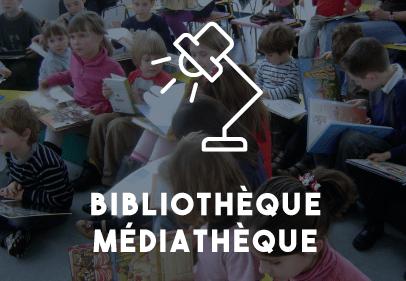 saint-yrieix-bibliotheque