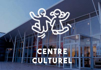 saint-yrieix-centre-culturel