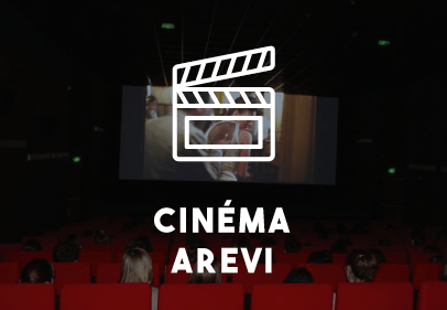 saint-yrieix-cinema