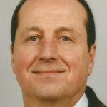 Jean-Philippe-Fremont