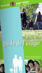 guide-usager