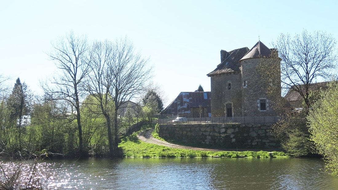 chateau-bregere