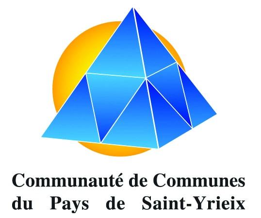 Crise du COVID-19 : La Communauté de Communes du Pays de Saint-Yrieix se mobilise pour son territoire !
